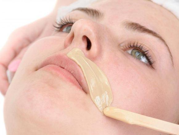 عوارض استفاده از مومک برای پوست چیست؟!