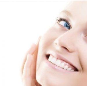 مواد طبیعی برای پوست