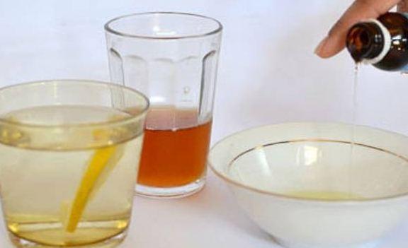 آموزش تهیه یک نرم کننده سالم و خانگی برای پوست!