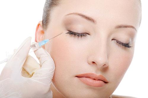 بوتاکس یکی از محبوبترین روشهای زیبایی چه تاثیراتی روی پوست می گذارد؟!