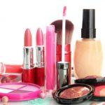 مواد آرایشی سرطان زا و مضر را بشناسید!