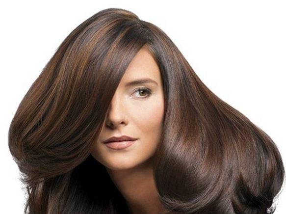 ریزش مو و جلوگیری از آن با مصرف این خوراکی ها!