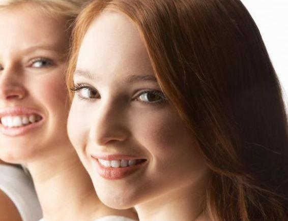تشخیص نوع پوست خود را با خواندن این مطلب یاد بگیرید!