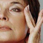 سفت شدن پوست پس از کاهش وزن به چه صورتی امکان پذیر است؟!