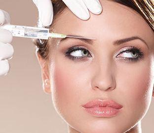 بوتاکس یا سم بوتولینوم یکی از پرمصرفترین داروها برای جوانسازی چهره!