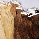 اکستشن موی سر به رعایت این نکات نیاز دارد!