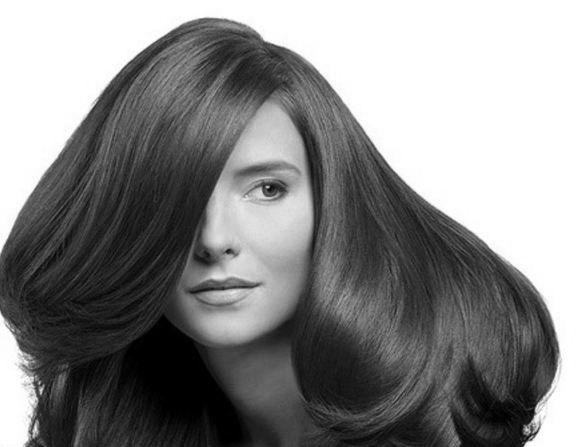 راه حل قطعی برای پیشگیری از زود سفید شدن موها