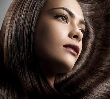 چهار راه آسان برای استفاده از آب پیاز برای رشد مو!
