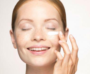 آلودگی هوا و لایه برداری از پوست برای حفظ سلامت پوست!