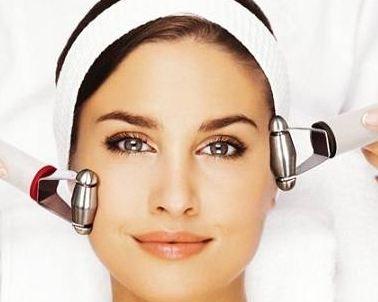 لایه برداری پوست برای حفظ سلامت پوست!