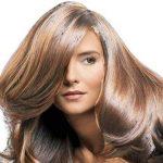 داشتن موهایی صاف با رعایت نکته هایی کاربردی!
