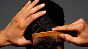برطرف کردن طاسی و ریزش مو با روشهایی جدید!