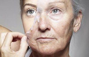 آشنایی با داروی ضدپیری پوست صورت!