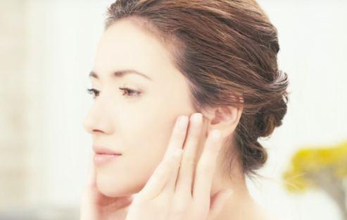 روشهای جلوگیری کردن از خشک شدن پوست!