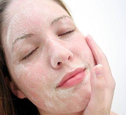 روشهای تاثیرگذار برای داشتن پوستی شفاف و شاداب!