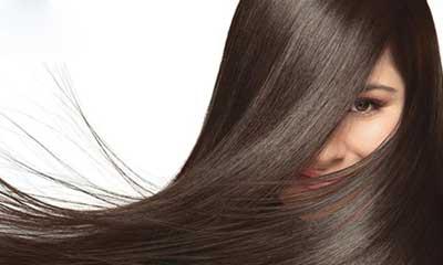 افزایش ماندگاری رنگ مو در ایام عید نوروز با انجام این ترفندها