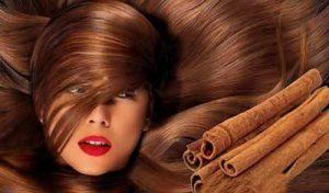 مزایای رنگ کردن مو با مواد طبیعی!