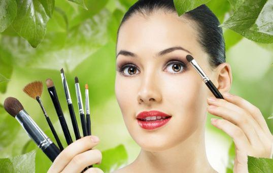 حفظ زیبایی مداوم و نشان دادن بهترین ظاهر!