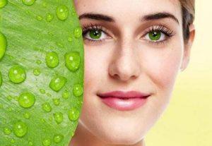 پرایمر آرایشی چیست و چه کاربردهایی دارد؟!
