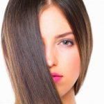 انواع ماسک های مو خانگی برای افزایش طراوت موها
