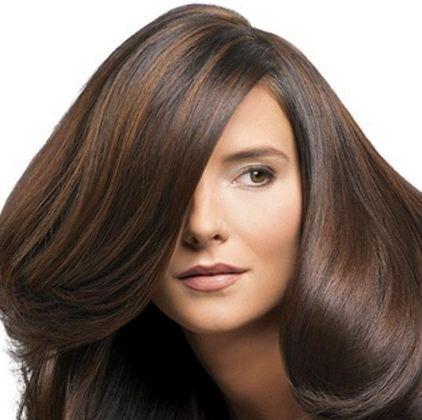 افزایش سرعت رشد و پر پشت شدن موها