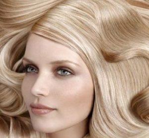 آموزش تقویت کردن موها در فصل بهار!