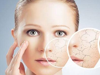 هیدراته کردن پوست با کمک این روشها