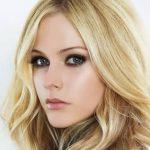 رنگ کردن مو براساس رنگ چشم و رنگ پوست صورت!+تصاویر