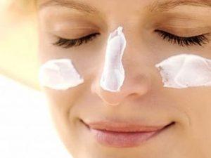 مصرف کرم ضد آفتاب باید چگونه باشد؟!