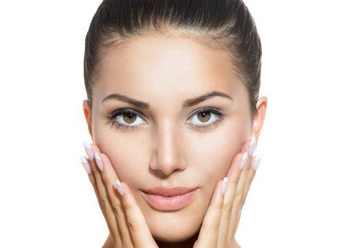 زیبایی چهره با استفاده از روغن های طبیعی!