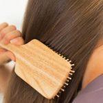 رابطه مشکلات مو با اختلالات جسمی را بدانید!