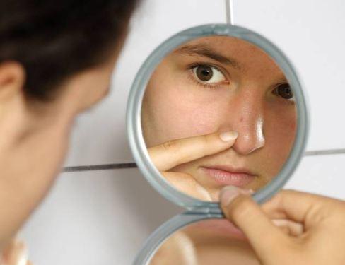 آشنایی با برخی از نکات مهم در زمینه مراقبت از پوست!