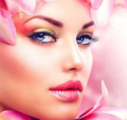 آموزش ماساژ ژاپنی پوست صورت برای حفظ زیبایی شما!