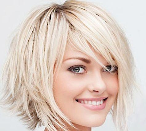 انواع مدل مو کوتاه برای دخترانی که می خواهند جذاب باشند!+تصاویر