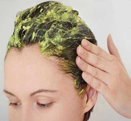تاثیر پیاز برای رشد موهای شما چقدر می باشد؟!