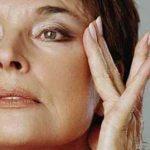 سفت شدن پوست پس از لاغری چگونه است؟!