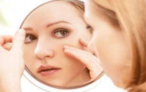 داشتن پوست شفاف با استفاده کردن از این ادویه!+تصاویر
