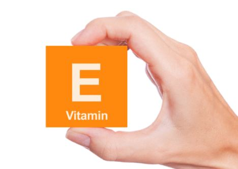 ویتامین E چه فایده هایی برای سلامت پوست دارد؟!