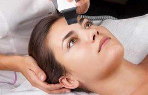 بازسازی پوست از طریق لیزر چگونه است؟!