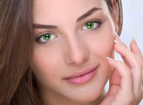 برنزه کردن پوست بدن بدون استفاده از آفتاب و دستگاه(۲)
