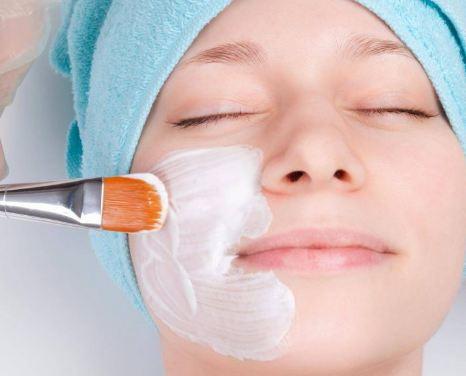 فواید شیر برای مراقبت و زیبایی پوست!