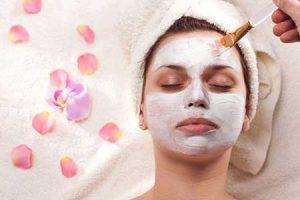 بهترین ماسک های طبیعی مناسب پوست های چرب!