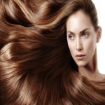 تقویت ریشه موها با استفاده از نسخه های گیاهی موثر!