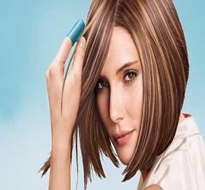 محافظت از موهای رنگ شده را یاد بگیرید!