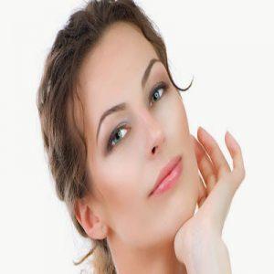 روغن کنجد برای زیبایی پوست چه فایده هایی دارد؟!