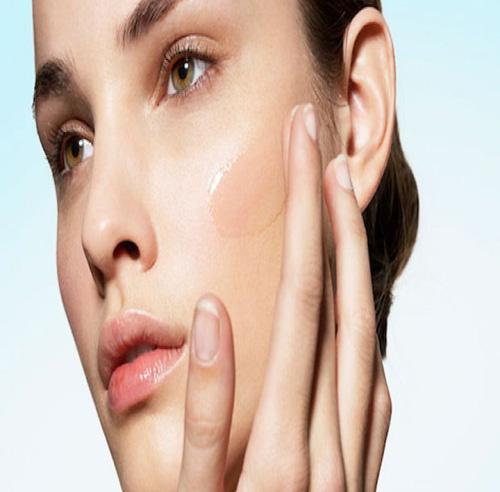 هشت علتی که باعث خراب شدن پوست شما میشود!