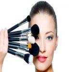 ضرورت استفاده از لوازم آرایشی ارگانیک را بدانید!