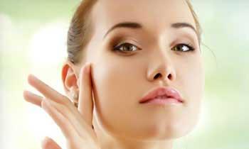 جذاب شدن بدون آرایش کردن را یاد بگیرید!