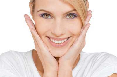 جوانسازی پوست صورت با استفاده از روغن نارگیل!