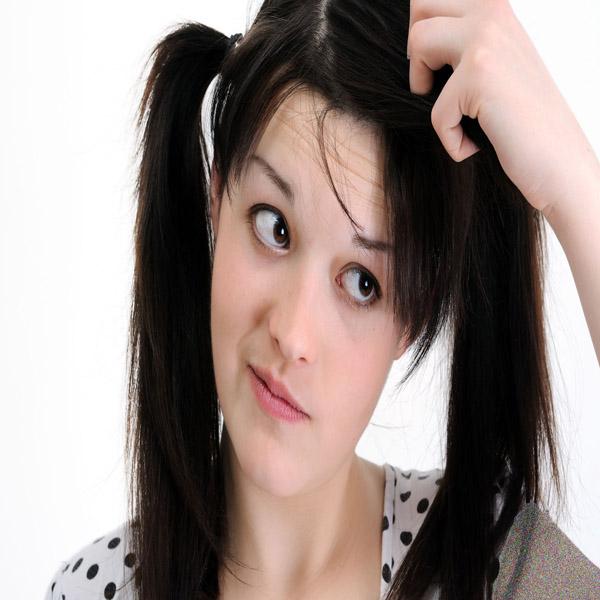 روش های برطرف کردن شوره سر چیست ؟!